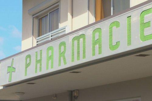 Vaccination : des plaintes contre des pharmaciens - Nouvelle-Calédonie la 1ère