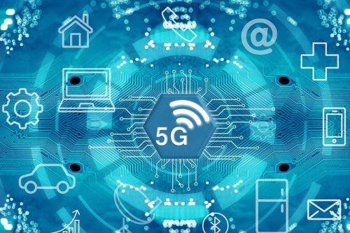 La 5G : une réalité en Guadeloupe, en 2022 - Guadeloupe la 1ère