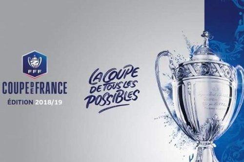 Week-end de Coupe de France à Mayotte - Mayotte la 1ère
