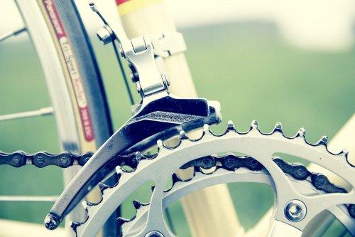 Cyclisme : retour en selle et sur la route ! - Guadeloupe la 1ère