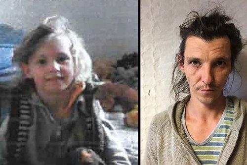 Alerte enlèvement. Un garçon de 8 ans enlevé par son père à Lannion