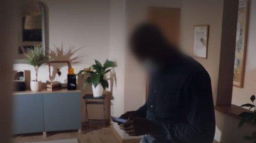 Police : des propos racistes échangés sur un groupe de discussion Whatsapp contre un policier noir