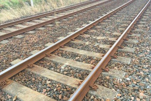 La SNCF bientôt concurrencée en Nouvelle-Aquitaine sur la ligne LGV entre Arcachon, Bordeaux, Poitiers, La Rochelle...
