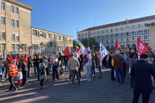 Grève dans l'Éducation Nationale, les syndicats réclament des postes et de meilleurs salaires