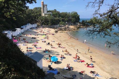 Vendée : le succès de Noirmoutier, top 3 des destinations les plus recherchées pour les vacances