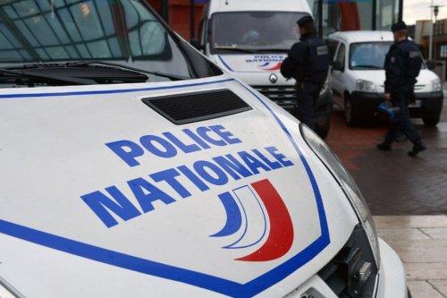 Saint-Priest (Métropole de Lyon) : un appel à témoins après une tentative d'homicide