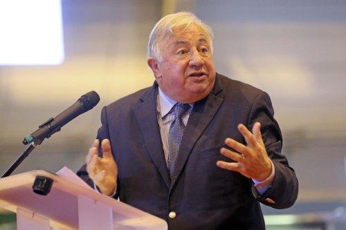 Rhône : le Sénat soutient ''les Maires en colère'' contre Bruno Bernard, patron de la Métropole de Lyon