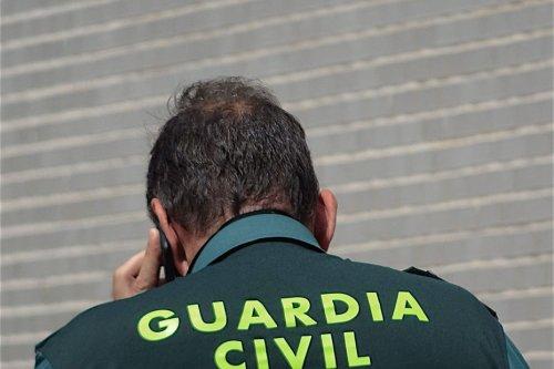 Catalogne : coup de filet à La Jonquera, 16 millions d'euros de vêtements contrefaits saisis et 8 personnes arrêtées