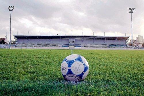 Haguenau : des joueurs du club de foot portent plainte pour avoir été frappés lors de leur match à Bobigny le 9 octobre