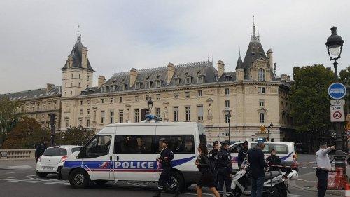 Attentat à la préfecture de police de Paris : un officier suspendu va porter plainte pour dénonciation calomnieuse et discrimination