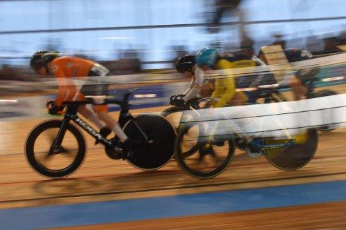 400 000 euros de vélos volés en marge des championnats du monde de cyclisme sur piste à Roubaix