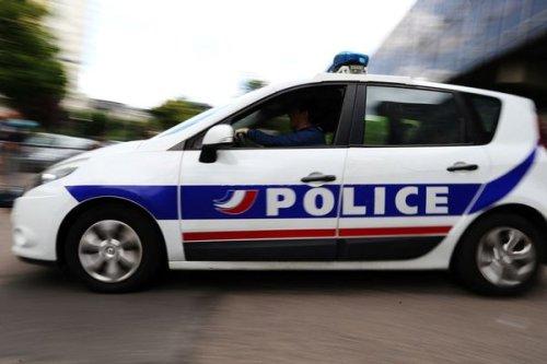 Ligue 1. Trois blessés dans une bagarre à Lorient entre supporters nantais et bordelais