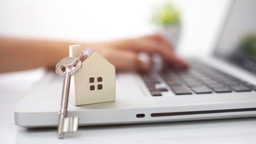Marché immobilier : la fin de la frénésie ?