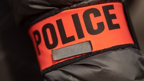 Marseille : un homme avoue avoir envoyé des lettres des menaces à un couple d'enseignants