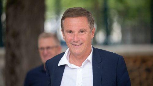 Nicolas Dupont-Aignan sanctionné pour fraude au scrutin à l'Assemblée nationale
