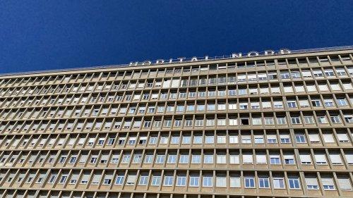 Marseille : un homme tue sa femme hospitalisée en phase terminale puis se suicide