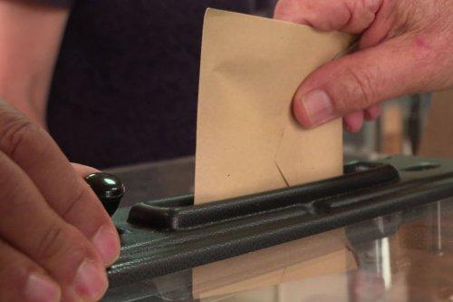 Élections départementales 2021 : qui sont les candidat-e-s dans la Vienne ?