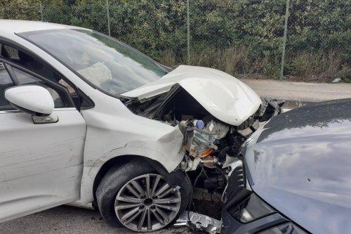 Marseille : sept policiers blessés lors une course-poursuite en pleine journée