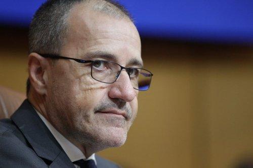 Territoriales 2021 en Corse : Jean-Guy Talamoni, une page se tourne