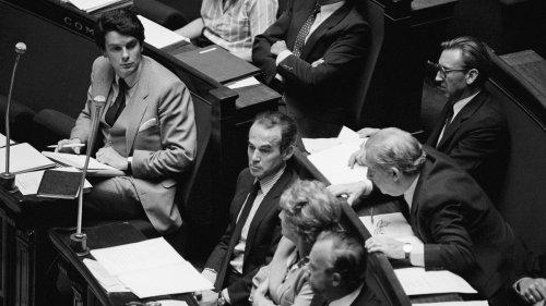 Quarante ans de l'abolition de la peine de mort : avant Robert Badinter, ils avaient demandé la fin de la peine capitale