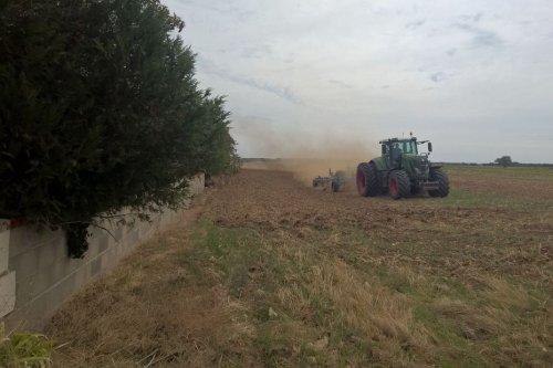 Pesticides : le Conseil d'état donne raison aux associations girondines de défense de l'environnement