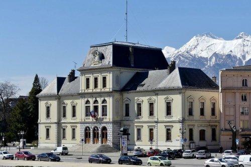 """Savoie : la colère du maire d'Albertville sommé d'autoriser la construction d'une """"école islamiste turque"""""""
