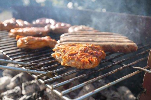 Réussir son barbecue : quelques conseils de chefs étoilés