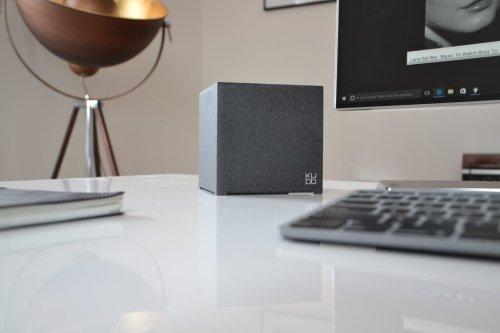 L'ordinateur 100% Toulousain signe un (gros) partenariat commercial