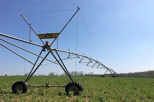 Irrigation: la justice donne raison à des agriculteurs des Landes et du Béarn pour irriguer en 2021