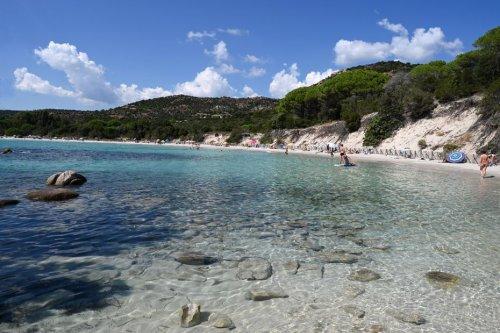 Bastia : l'innovathon du tourisme durable démarre ce mercredi