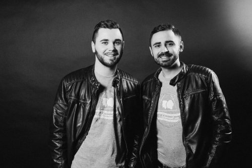 Nord : deux frères imaginent une méthode pour apprendre l'anglais en visionnant des films