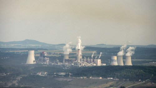 Pourquoi l'Inde et la Pologne ne sont pas prêts d'abandonner le charbon