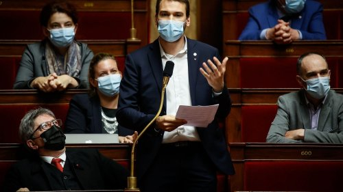Pass sanitaire : 74 députés espèrent une censure de son extension par le Conseil constitutionnel