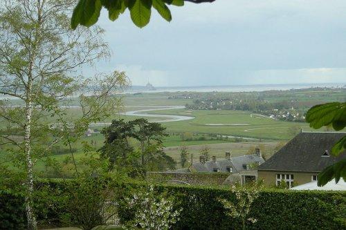 Météo en Normandie pour le samedi 8 mai : l'épreuve de la patience
