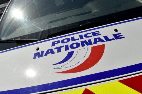 Rhône : accident mortel entre un camion et un cycliste à Vénissieux, la police lance un appel à témoin