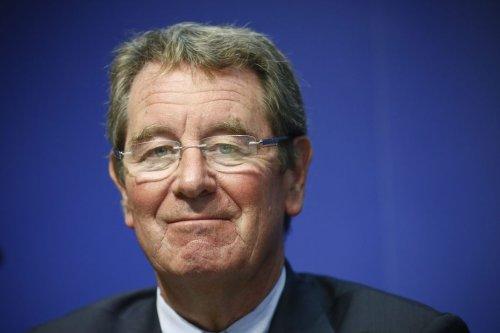 Coronavirus. le Nantais Jean-Luc Harousseau, ancien patron de la Haute Autorité de Santé, prescrit la chloroquine