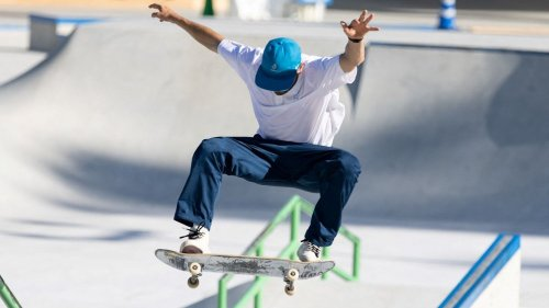 VIDEO. JO 2021 : le skateboard aux Jeux de Tokyo, comment ça marche ?
