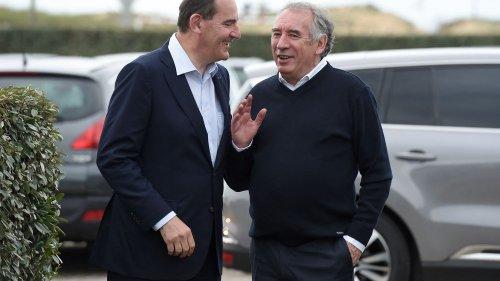 """Présidentielle 2022 : les militants du MoDem pas tous enthousiastes à l'idée de faire """"maison commune"""" avec La République en marche"""
