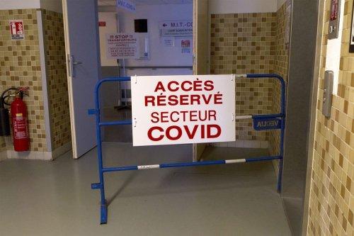 Obligation vaccinale : Montpellier, Sète, Narbonne... une situation sous contrôle dans les hôpitaux