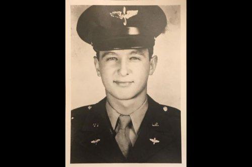 Norbert W. Herriges, le soldat américain que le village de Pourrières n'oublie pas