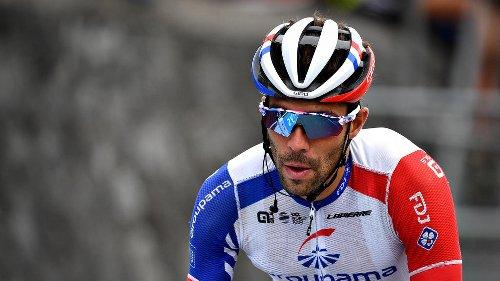 Tour de France : les raisons qui expliquent l'absence de Thibaut Pinot en 2021