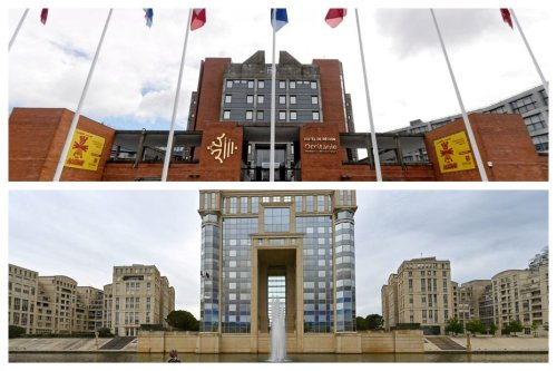 Régionales 2021 en Occitanie : le quiz pour tester ses connaissances sur le conseil régional et les élections