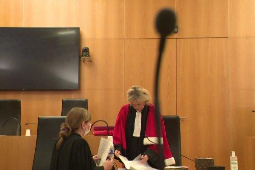 Assises du Calvados : un pédocriminel récidiviste condamné à 30 ans de prison