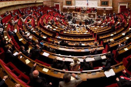 Loi sur le pass sanitaire : qu'ont voté vos députés du Centre-Val de Loire ?