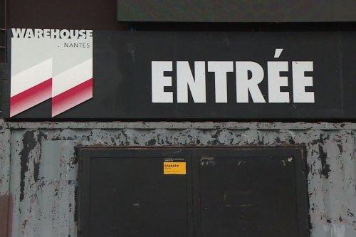"""Discothèques en Loire-Atlantique : """"on refuse de rouvrir en juillet dans ces conditions"""""""