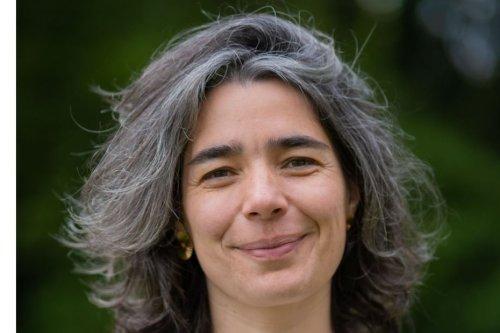 """Régionales 2021 en Pays de la Loire : qui est Linda Rigaudeau, tête de liste """"Un nôtre monde Pays de la Loire"""""""