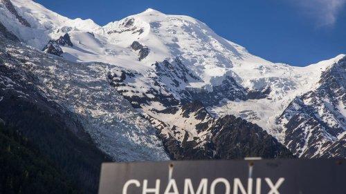 Haute-Savoie : une fausse accompagnatrice en montagne interpellée après des signalements