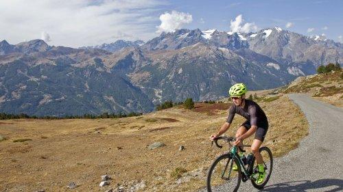Tour de France Hommes 2022 : 36 ans après, le terrible Col du Granon est de retour