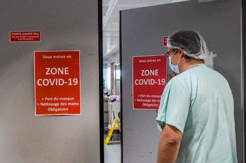 Covid : les Bouches-du-Rhône et le Var échappent encore à un durcissement des mesures sanitaires