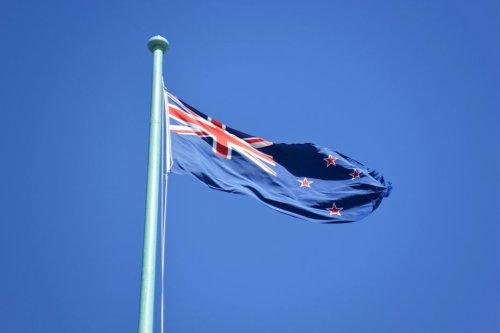 Nouvelle-Zélande : le consulat lance un programme de financement de projets ouvert à la Nouvelle-Calédonie - Nouvelle-Calédonie la 1ère